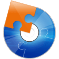Advanced Installer 13.5 Build 74683 With Patch
