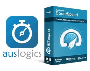 Auslogics BoostSpeed v9.1.2.0 Premium With Crack