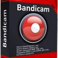 Bandicam 4.0.1.1339+ Patch Is Here ! [Latest]