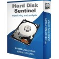 Hard Disk Sentinel Standard 4.71 Pro With License