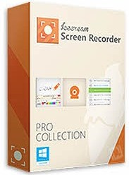 Icecream Screen Recorder Pro 5.0.2 With Patch ! [Latest]