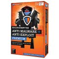 Malwarebytes Premium 3.0.5.1299 With Crack