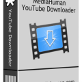 MediaHuman YouTube Downloader 3.9.9.16 (1305) +Crack !