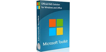 Microsoft Toolkit Collection Pack October 2017 (Activators Collection)