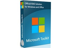 Microsoft Toolkit Collection Pack October 2017!