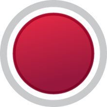 Mirillis Action 2.2.1.0 With Serial keys is Here [Latest]