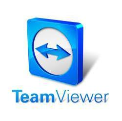 TeamViewer Corporate 12.0.80984 + Crack ! [Latest]