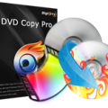 WinX DVD Copy Pro 3.7.1 With Serial Key