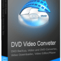 WonderFox DVD Video Converter 13.3+ Crack ! [Latest]
