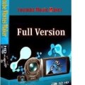 YouTube Movie Maker Platinum v16.02 + Crack