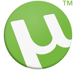 µTorrent Pro 3.5.5 Build 45231 Stable With Crack