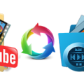4K YouTube to MP3 3.1.1.1707 With Crack