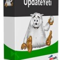 Abelssoft UpdateYeti 2017 v2.46 With Crack