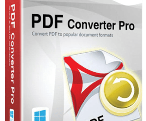 Adept PDF Converter Kit 4.00 With Crack