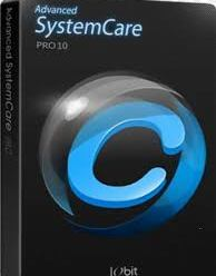 Advanced SystemCare Ultimate 10.4.0.761 With Crack ! [Latest]