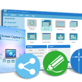 Apowersoft Screen Recorder Pro 2.1.9 (2017) {New}