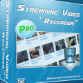Apowersoft Streaming Video Recorder 6.2.1 With Crack !