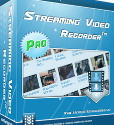 Apowersoft Streaming Video Recorder 6.2.4 With Crack !