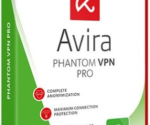 Avira Phantom VPN Pro 2.8.4.30090 Final With Crack Is Here ! [Latest]