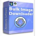Bulk Image Downloader 5.2.0.0 With Crack