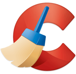 CCleaner 5.37.6309 Pro/Business/Technician Retail+ Crack Is Here ![Latest]