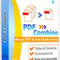 CoolUtils PDF Combine 5.1.0.101 + Crack  Is Here ! [Latest]