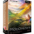 CyberLink PhotoDirector Suite 8.0.2303.4 With Crack