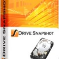 Drive SnapShot 1.46.0.18233 + Keys ! [Latest]