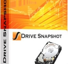 Drive SnapShot 1.45.0.17680 + Keys ! [Latest]
