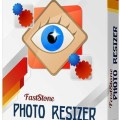 FastStone Photo Resizer 3.7 Corporate With Crack