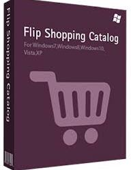 Flip Shopping Catalog 2.4.9.1 With Crack Is Here ! [Latest]