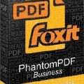 Foxit PhantomPDF Business 8.3.0.14251 With Crack ! [Latest[