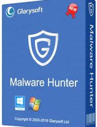 Glary Malware Hunter PRO 1.29.0.49 With Crack