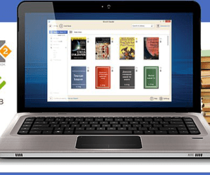 Icecream Ebook Reader Pro 4.57 With Crack Is Here ![Latest]