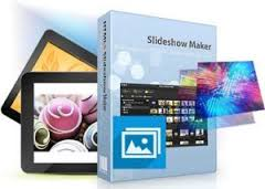 Icecream Slideshow Maker PRO 2.67 With Crack ! [Latest]