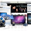 MacX Video Converter Pro 6.0.2 Full Version