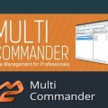Multi Commander v6.9.1 build 2306