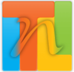 NTLite 1.3.1 Free Build 5060 Final (x86/x64) Free Download ! [Latest]