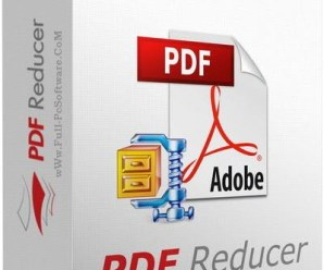 ORPALIS PDF Reducer Pro 3.0.13 With Crack