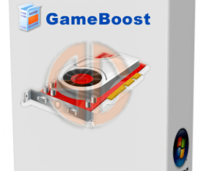 PGWare GameBoost 3.7.24.2017 With Keys Is Here! [Latest]