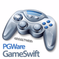 PGWare GameSwift  2.3.13.2017 With Keys Is Here! [Latest]