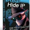 Real Hide IP 4.6.0.8 With Crack Is Here ! [Latest]