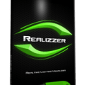 Realizzer 3D 1.6.0 Studio With Crack