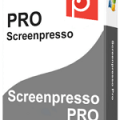 Screenpresso Pro 1.6.6 With Crack