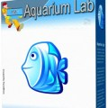 SeaApple Aquarium Lab 2017.3.0 With Crack