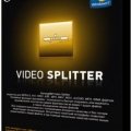 SolveigMM Video Splitter 6.1.1701.9 Business Edition Beta With Crack