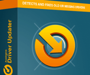 Auslogics Driver Updater 1.9.4 With Crack {New}