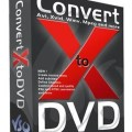 VSO ConvertXtoDVD 7.0.0.40 + Crack Is Here ! [Latest]