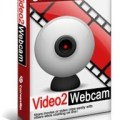 Video2Webcam 3.6.8.8 Final+ Keys ! Is Here [Latest]
