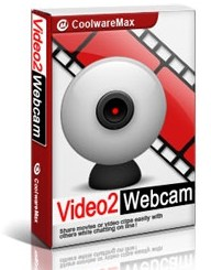 Video2Webcam 3.7.1.2 Final+ Keys ! Is Here [Latest]